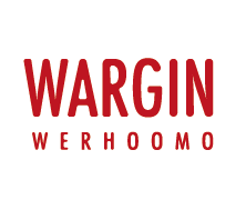 Wargin Werhoomo